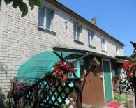 2 kambarių butas Pakiršinio kaime be centrinio šildymo